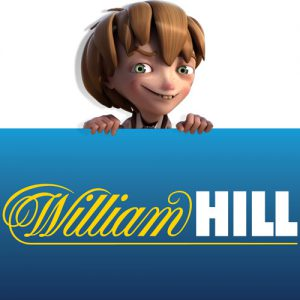 William-Hill-NetEnt-Casino-2014-300x300