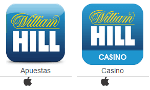 apps william hill