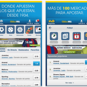 apuestas-app-william-hill-300x300