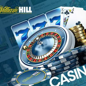william-hill-casino-roulette-300x300