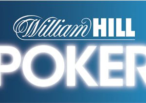 william-hill-poker-logo-300x213