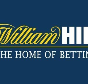 william-hill-sports-betting-horse-racing1-300x288