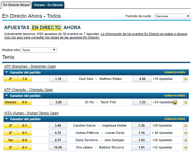 apuestas william hill