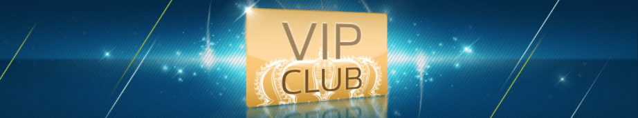 werbecode william hill casino club vip